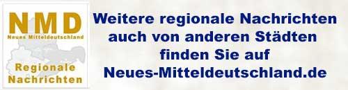 Neues-Mitteldeutschland