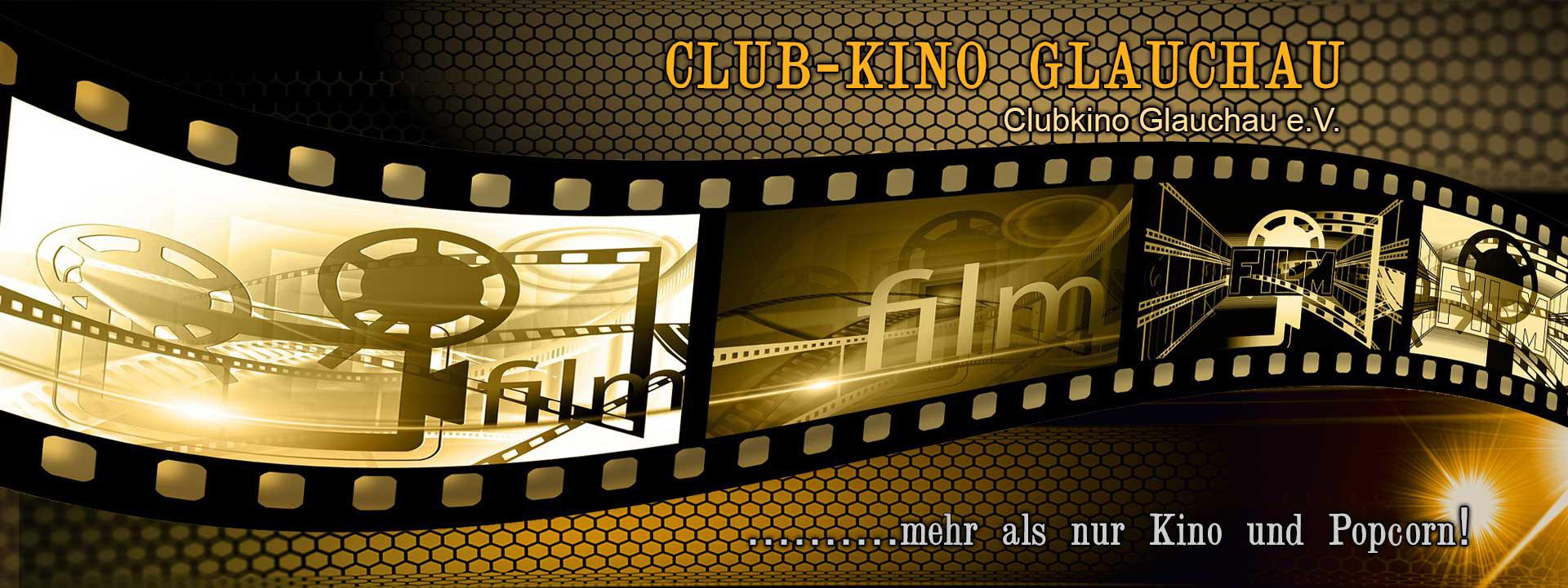 Club-Kino Glauchau